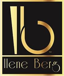 Ilene Berg Gold TM