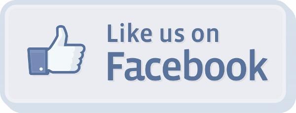 Like Stiletto Charm on Facebook