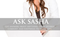 ASK SASHA BLOG