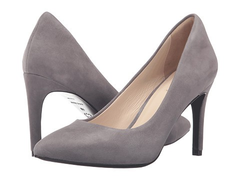 Cole Haan Elisa Grand Pump with Grad.OS Technology