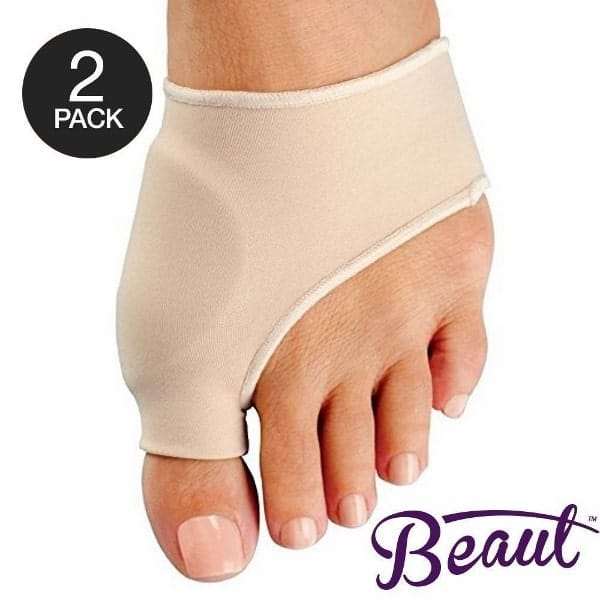 Bunion Sleeve Splint